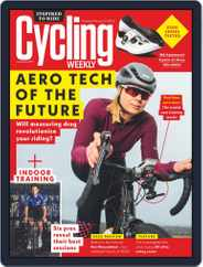 Cycling Weekly (Digital) Subscription February 27th, 2020 Issue