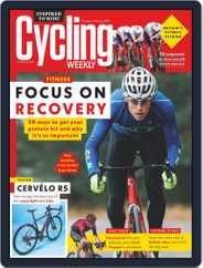Cycling Weekly (Digital) Subscription March 5th, 2020 Issue