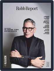 ROBB REPORT - España Magazine (Digital) Subscription November 1st, 2018 Issue