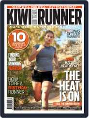 Kiwi Trail Runner (Digital) Subscription December 1st, 2016 Issue