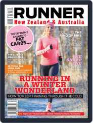 Kiwi Trail Runner (Digital) Subscription June 1st, 2019 Issue