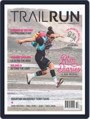 Kiwi Trail Runner (Digital) Subscription December 1st, 2019 Issue