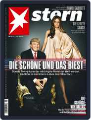 stern (Digital) Subscription July 14th, 2016 Issue