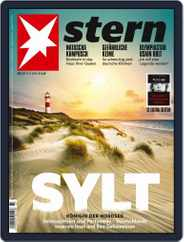 stern (Digital) Subscription August 11th, 2016 Issue