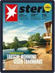 stern (Digital) Subscription September 1st, 2016 Issue
