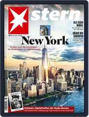 stern (Digital) Subscription September 8th, 2016 Issue