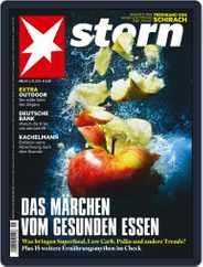 stern (Digital) Subscription October 6th, 2016 Issue