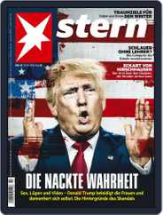 stern (Digital) Subscription October 13th, 2016 Issue