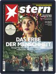 stern (Digital) Subscription November 29th, 2018 Issue