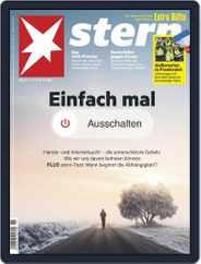 stern (Digital) Subscription December 13th, 2018 Issue