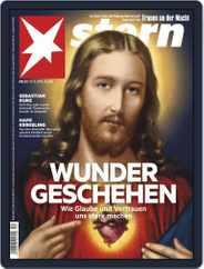 stern (Digital) Subscription December 19th, 2018 Issue