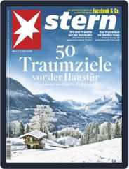 stern (Digital) Subscription December 27th, 2018 Issue