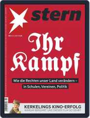 stern (Digital) Subscription January 24th, 2019 Issue