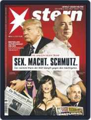 stern (Digital) Subscription February 14th, 2019 Issue