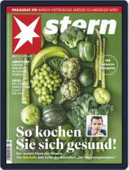 stern (Digital) Subscription February 21st, 2019 Issue