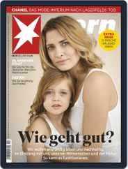 stern (Digital) Subscription February 28th, 2019 Issue