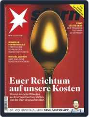 stern (Digital) Subscription March 14th, 2019 Issue