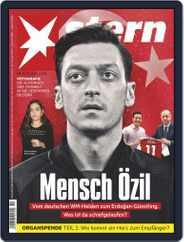stern (Digital) Subscription March 28th, 2019 Issue