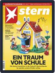 stern (Digital) Subscription April 11th, 2019 Issue