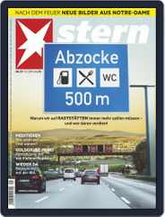 stern (Digital) Subscription July 11th, 2019 Issue
