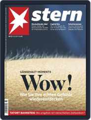 stern (Digital) Subscription August 8th, 2019 Issue