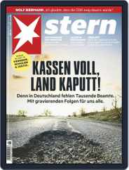 stern (Digital) Subscription November 7th, 2019 Issue