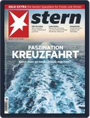 stern (Digital) Subscription November 21st, 2019 Issue