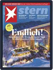 stern (Digital) Subscription December 5th, 2019 Issue