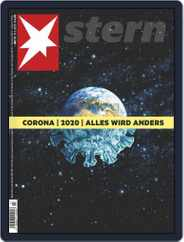 stern (Digital) Subscription March 19th, 2020 Issue