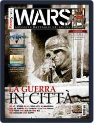 Focus Storia Wars (Digital) Subscription December 1st, 2016 Issue