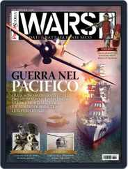 Focus Storia Wars (Digital) Subscription May 1st, 2018 Issue