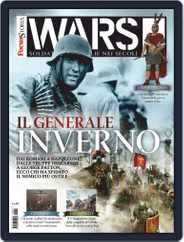 Focus Storia Wars (Digital) Subscription April 1st, 2019 Issue