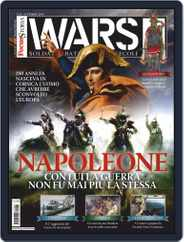 Focus Storia Wars (Digital) Subscription October 1st, 2019 Issue