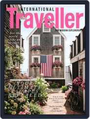 International Traveller (Digital) Subscription May 1st, 2017 Issue