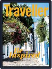 International Traveller (Digital) Subscription December 1st, 2019 Issue