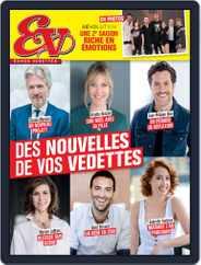 Échos Vedettes (Digital) Subscription December 13th, 2019 Issue