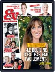 Échos Vedettes (Digital) Subscription December 27th, 2019 Issue