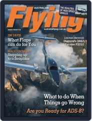 Australian Flying (Digital) Subscription December 11th, 2015 Issue