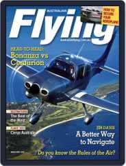 Australian Flying (Digital) Subscription February 11th, 2016 Issue