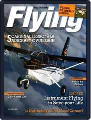 Australian Flying (Digital) Subscription June 9th, 2016 Issue