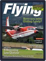 Australian Flying (Digital) Subscription August 7th, 2016 Issue