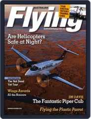 Australian Flying (Digital) Subscription November 1st, 2016 Issue