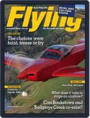 Australian Flying (Digital) Subscription November 1st, 2017 Issue