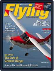 Australian Flying (Digital) Subscription March 1st, 2019 Issue