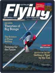 Australian Flying (Digital) Subscription November 1st, 2019 Issue