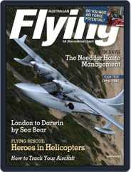 Australian Flying (Digital) Subscription March 1st, 2020 Issue