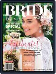 Bride & Groom (Digital) Subscription June 16th, 2017 Issue