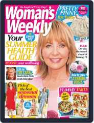 Woman's Weekly (Digital) Subscription June 25th, 2019 Issue