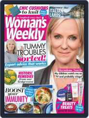 Woman's Weekly (Digital) Subscription February 4th, 2020 Issue