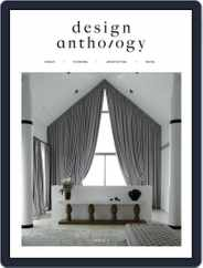 Design Anthology (Digital) Subscription June 15th, 2014 Issue